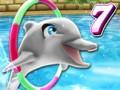 Pelit My Dolphin Show 7