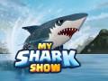 Pelit My Shark Show