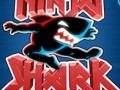 Pelit Ninja Shark