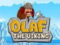 Pelit Olaf the Viking