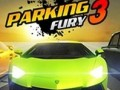 Pelit Parking Fury 3