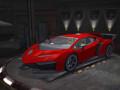 Pelit Parking Fury 3D: Night Thief