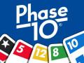 Pelit Phase 10