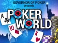 Pelit Poker World