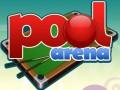Pelit Pool Arena