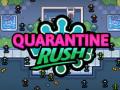 Pelit Quarantine Rush