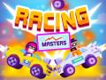 Pelit RacingMasters