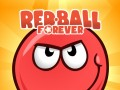 Pelit Red Ball Forever