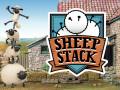 Pelit Shaun The Sheep Sheep Stack