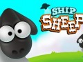 Pelit Ship The Sheep