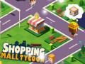 Pelit Shopping Mall Tycoon