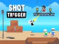 Pelit Shot Trigger