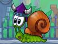 Pelit Snail Bob 7
