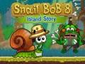 Pelit Snail Bob 8