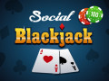 Pelit Social Blackjack