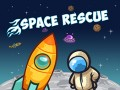Pelit Space Rescue