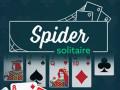 Pelit Spider Solitaire