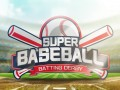 Pelit Super Baseball