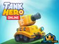 Pelit Tank Hero Online