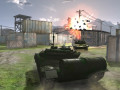Pelit Tank Off