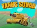 Pelit Tanks Squad