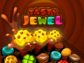 Pelit Tasty Jewel