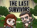 Pelit The Last Survivors