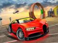 Pelit Top Speed Racing 3D