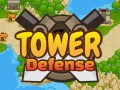 Pelit Tower Defense