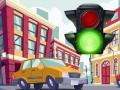Pelit Traffic Control