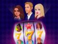 Pelit VIP Slot Machine