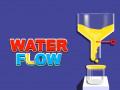 Pelit Water Flow