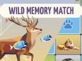Pelit Wild Memory