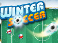 Pelit Winter Soccer