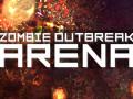 Pelit Zombie Outbreak Arena